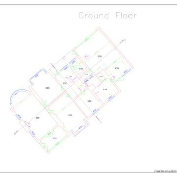 18326_Floorplans_RevC_F_Ground Floor-1